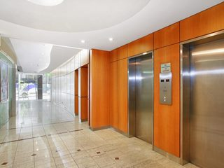 FOR SALE - Investment | Offices | Medical - North Sydney, NSW 2060