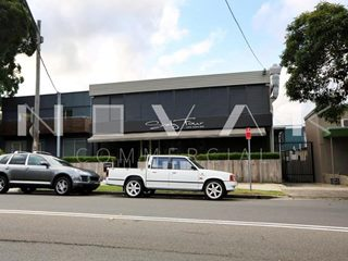 FOR LEASE - Industrial | Development/Land | Offices - 64 Balgowlah Road, Balgowlah, NSW 2093