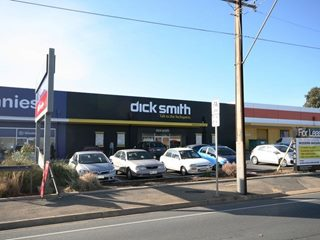 FOR LEASE - Retail - T3 1223-1231 South Road, St Marys, SA 5042