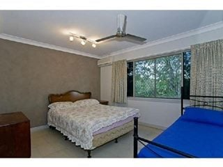 160 Gold Creek Road, North Arm, QLD 4561 - Property 210589 - Image 11