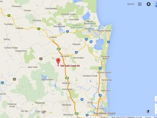 160 Gold Creek Road, North Arm, QLD 4561 - Property 210589 - Image 7