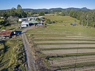 160 Gold Creek Road, North Arm, QLD 4561 - Property 210589 - Image 2