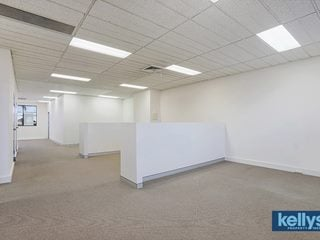 FOR LEASE - Offices | Medical | Showrooms - Level 1, 284 Great North Road, Abbotsford, NSW 2046