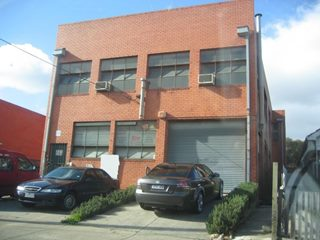 FOR SALE - Development/Land | Industrial - 34 BREESE STREET, Brunswick, VIC 3056