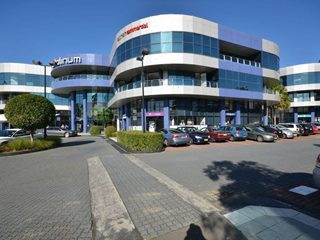 FOR SALE - Offices - Suite 2.22, 4 Ilya Ave, Erina, NSW 2250