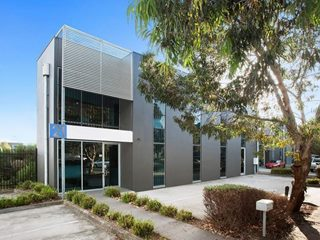 AUCTION 22/06/2016 - Retail | Offices | Development/Land - 21 Rocklea Drive, Port Melbourne, VIC 3207