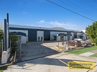 FOR SALE - Investment | Industrial - 16 Brecknock Street, Archerfield, QLD 4108