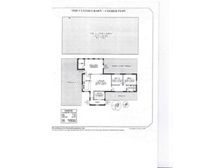 1372 Marquardt Road, Coober Pedy, SA 5723 - Property 212794 - Image 2