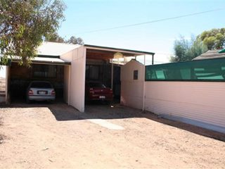 1372 Marquardt Road, Coober Pedy, SA 5723 - Property 212794 - Image 9