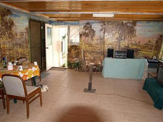 1372 Marquardt Road, Coober Pedy, SA 5723 - Property 212794 - Image 11