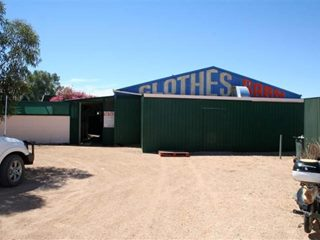 1372 Marquardt Road, Coober Pedy, SA 5723 - Property 212794 - Image 12