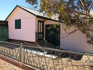 1372 Marquardt Road, Coober Pedy, SA 5723 - Property 212794 - Image 13