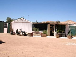 1372 Marquardt Road, Coober Pedy, SA 5723 - Property 212794 - Image 18
