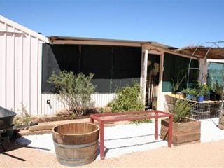 1372 Marquardt Road, Coober Pedy, SA 5723 - Property 212794 - Image 19