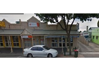 FOR SALE - Offices | Medical | Retail - Unit 3/55 Murray Street, Nuriootpa, SA 5355