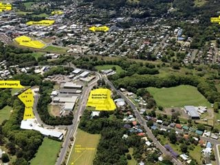 FOR SALE - Development/Land - Lot 6 Whalley Creek Close, Nambour, QLD 4560