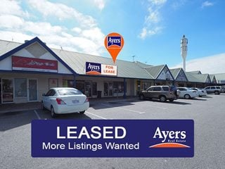 FOR LEASE - Retail | Offices - Shop 4/45 Candlewood Boulevard, Joondalup, WA 6027