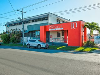 A, 10 Prospect Street, Mackay, QLD 4740 - Property 213333 - Image 7