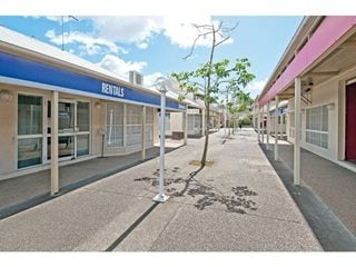 FOR LEASE - Offices | Medical | Retail - 1/20 Main Street, Beenleigh, QLD 4207