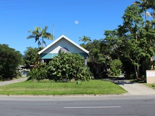 FOR SALE - Hotel/Leisure | Retail - 43-45 Bruce Highway, Cairns, QLD 4870
