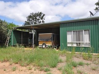 Cnr Anderleigh Rd and Power St, Neerdie, QLD 4570 - Property 214656 - Image 4