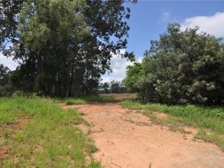 Cnr Anderleigh Rd and Power St, Neerdie, QLD 4570 - Property 214656 - Image 5