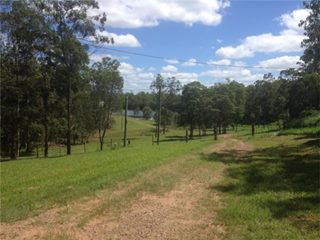 Cnr Anderleigh Rd and Power St, Neerdie, QLD 4570 - Property 214656 - Image 9