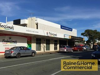 FOR LEASE - Offices - 7/31 Middle Street, Cleveland, QLD 4163