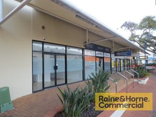 FOR LEASE - Offices | Medical - 12/123-135 Bloomfield Street, Cleveland, QLD 4163