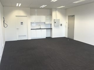 FOR LEASE - Offices | Medical - Lot 28/210 Queen Victoria Street, North Fremantle, WA 6159