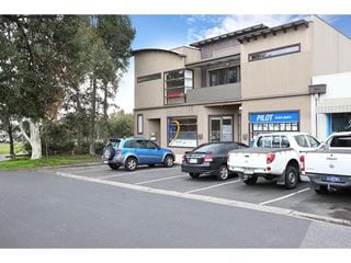 FOR SALE - Offices - 2, 1 Hoylake Grove, Mornington, VIC 3931