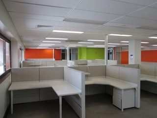 Level 3 Suite 1, 47 Mitchell Street, Darwin, NT 0800 - Property 216676 - Image 2