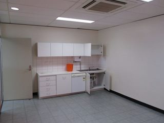 Level 3 Suite 1, 47 Mitchell Street, Darwin, NT 0800 - Property 216676 - Image 4
