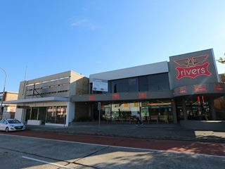 FOR LEASE - Retail | Development/Land | Showrooms - Brookvale, NSW 2100