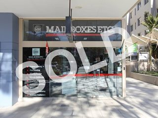 FOR SALE - Investment | Retail - Shop 1, 360 Kingsway, Caringbah, NSW 2229
