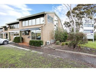 FOR SALE - Offices - 1, 364 Main Street, Mornington, VIC 3931