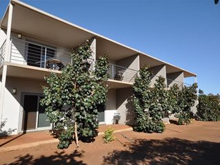 FOR SALE - Offices - 10 Anderson Street, Port Hedland, WA 6721