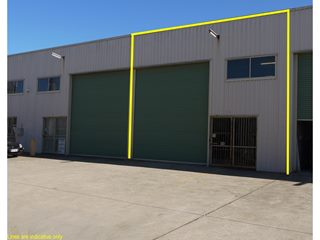 FOR SALE - Industrial | Other - 7/65 Kremzow Road, Brendale, QLD 4500