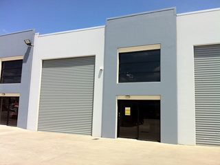 FOR SALE - Industrial | Offices - 2/26 Octal Street, Yatala, QLD 4207