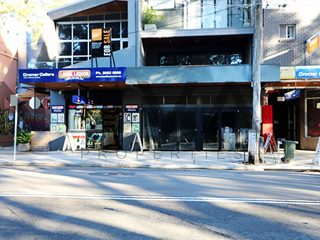 FOR SALE - Retail | Medical | Offices - 1/61-63 Carawa Road, Cromer, NSW 2099