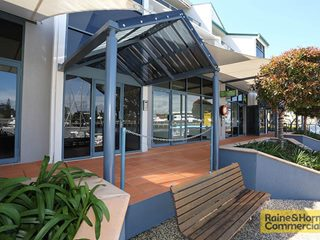 FOR LEASE - Offices | Medical - Suite 3/20 Masthead Drive, Cleveland, QLD 4163