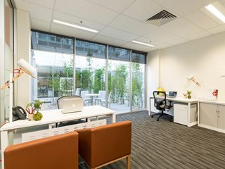 FOR SALE - Investment | Offices - 33 Warwick Street, Walkerville, SA 5081