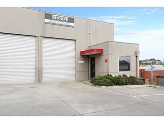 FOR SALE - Industrial | Offices - 7, 19 Bruce Street, Mornington, VIC 3931