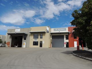 FOR SALE - Investment | Industrial | Offices - 2/38 Computer Road, Yatala, QLD 4207