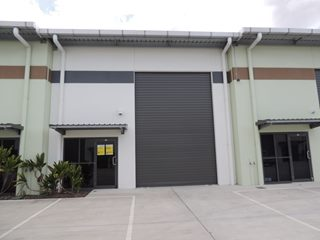 FOR SALE - Investment | Industrial - 31/55 Commerce Circuit, Yatala, QLD 4207
