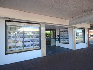 FOR LEASE - Retail | Offices - 850 Albany Hwy, East Victoria Park, WA 6101