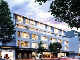 FOR SALE - Retail | Hotel/Leisure | Medical - 352-356 Military Road, Cremorne, NSW 2090
