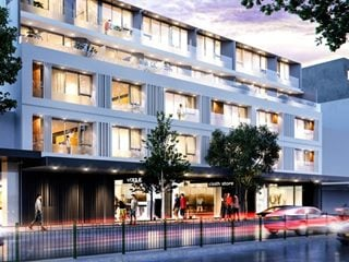 FOR SALE - Retail | Hotel/Leisure | Medical - 4/356 Military Road, Cremorne, NSW 2090