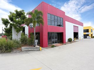 FOR SALE - Industrial - 1/77-79 Pasturage Road, Caboolture, QLD 4510