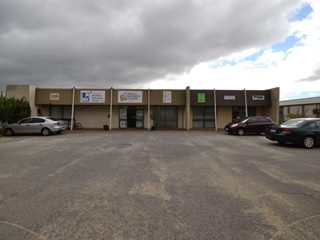 FOR LEASE - Offices | Showrooms - 7 Fairbrother Street, Belmont, WA 6104